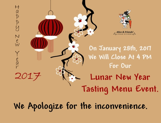 lunarnewyear_announcement01